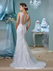 216157 Diamond White back