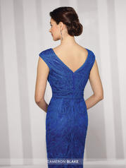 216693 Royal Blue back
