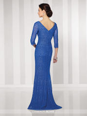 216696 Royal Blue back