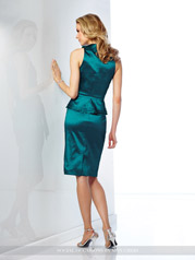 216869 Dark Teal back