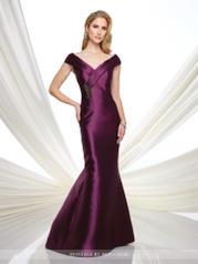 216977 Purple front