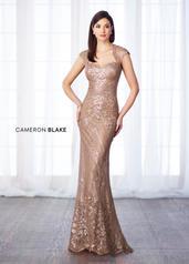 217632 Cameron Blake by Mon Cheri