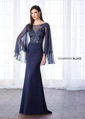 217638 Cameron Blake by Mon Cheri