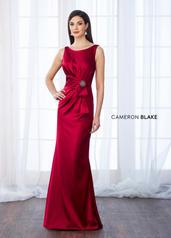 217639 Scarlet front