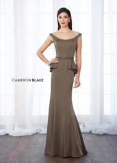 217640 Cameron Blake by Mon Cheri