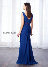 217641 Royal Blue back