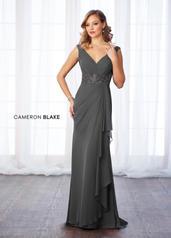 217641 Cameron Blake by Mon Cheri