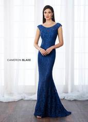 217644 Royal Blue front
