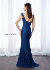 217644 Royal Blue back