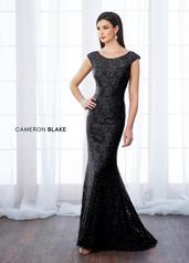 217644 Cameron Blake by Mon Cheri