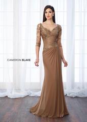 217646 Cameron Blake by Mon Cheri
