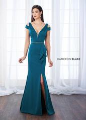 217647 Cameron Blake by Mon Cheri