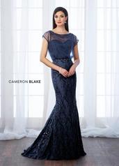 217652 Cameron Blake by Mon Cheri
