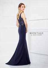 217933 Navy Blue back