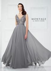 217935 Montage by Mon Cheri