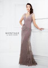 217936 Montage by Mon Cheri