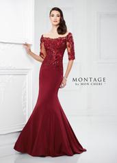 217937 Montage by Mon Cheri