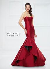 217938 Montage by Mon Cheri