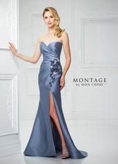 217939 Montage by Mon Cheri