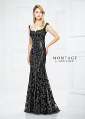 217943 Montage by Mon Cheri