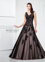 217944 Montage by Mon Cheri