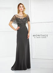 217947 Montage by Mon Cheri