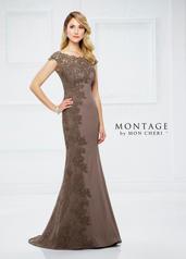 217948 Montage by Mon Cheri