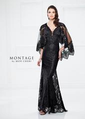 217949 Montage by Mon Cheri