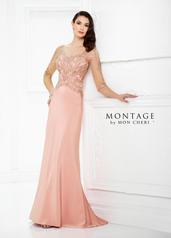 217950 Montage by Mon Cheri