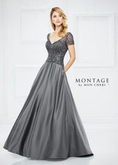 217953 Montage by Mon Cheri