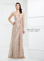 217954 Montage by Mon Cheri