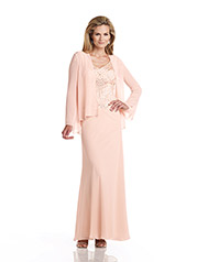 CP11500 Blush front