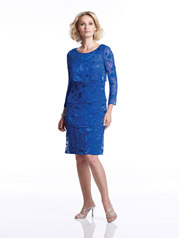 CP21365-4 Royal Blue front
