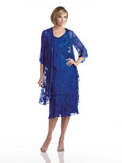 CP21489 Royal Blue front