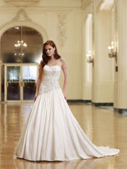 Y11004-Every SOPHISTICATED GOWNS