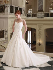 Y11007-Honor SOPHISTICATED GOWNS