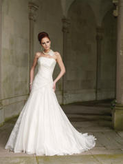 Y11008-Innis SOPHISTICATED GOWNS