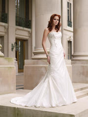 Y11013-Wren SOPHISTICATED GOWNS