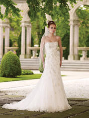 Y11016-Thalia SOPHISTICATED GOWNS