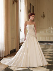 Y11018-Rosaleen Sophia Tolli Bridal for Mon Cheri