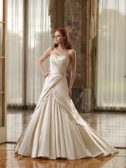 Y11019-Quenby Sophia Tolli Bridal for Mon Cheri