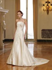Y11020-Pasha Sophia Tolli Bridal for Mon Cheri