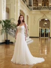 Y11022-Nico Sophia Tolli Bridal for Mon Cheri
