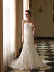 Y11024-Livia Sophia Tolli Bridal for Mon Cheri