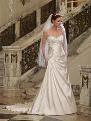 Y11025-Kai Sophia Tolli Bridal for Mon Cheri