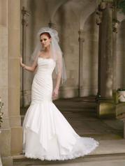 Y11026-Jensen Sophia Tolli Bridal for Mon Cheri
