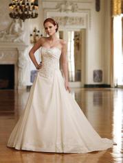 Y11027-Ilissa Sophia Tolli Bridal for Mon Cheri