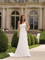 Y11030-Fiora Sophia Tolli Bridal for Mon Cheri