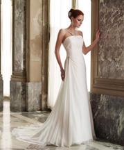 Y11032-Drea Sophia Tolli Bridal for Mon Cheri