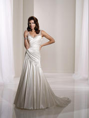 Y11104Z-Etta SOPHISTICATED GOWNS